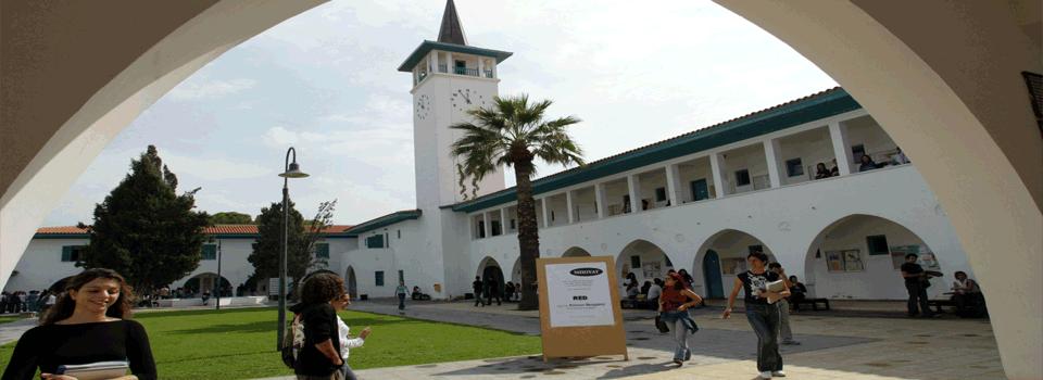 University_of_Cyprus