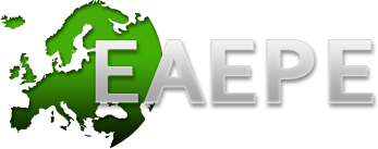 http://eaepe.org/content/themes/EAEPE/images/logo.png