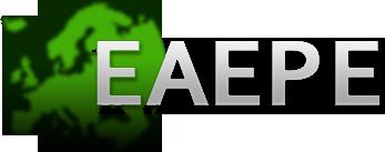 EAEPE